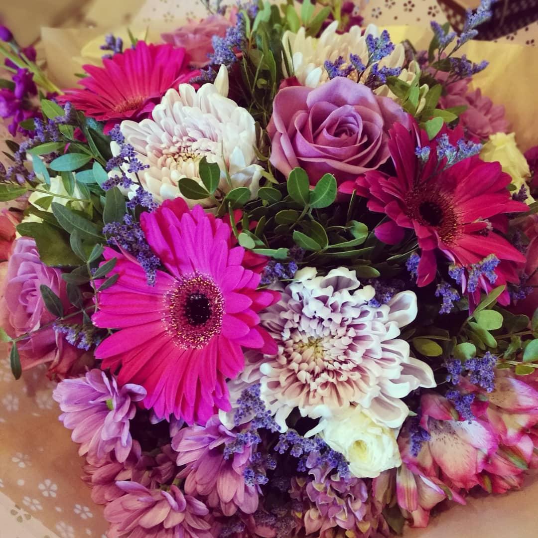 Доставка цветов эдельвейс в ханты-мансийск, сирени астафьев